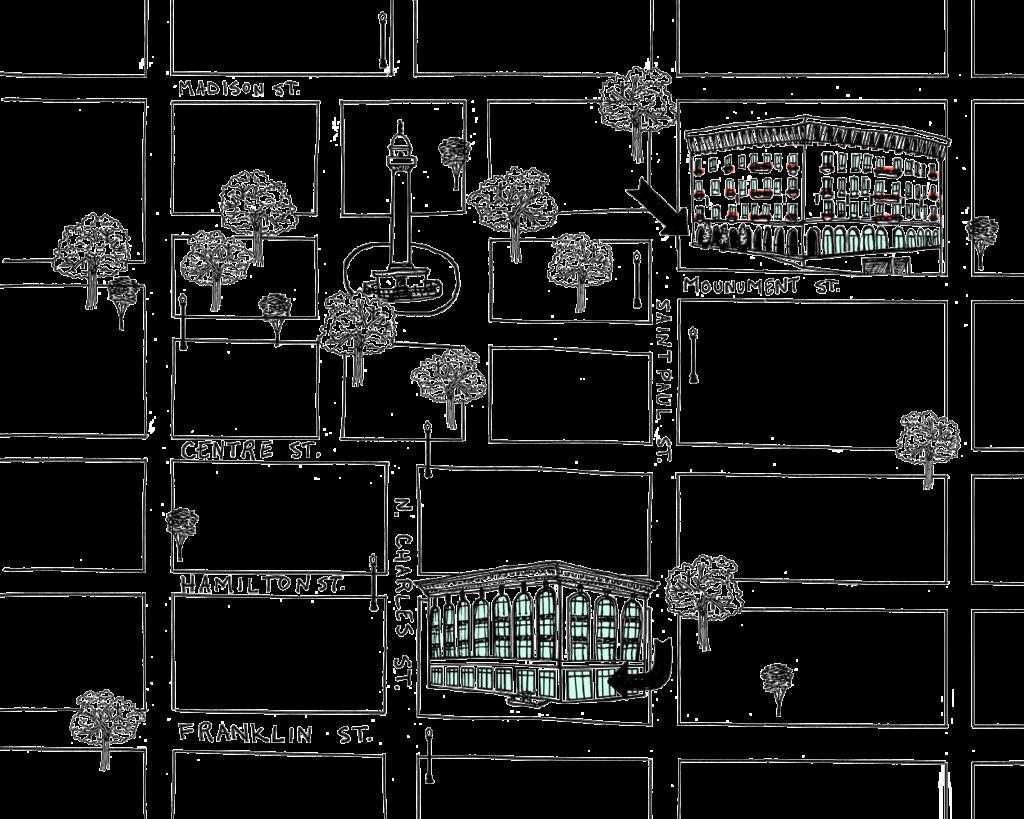 CitySeedsCafe_AnnieCasey_Map1