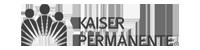 CitySeeds_Client_Logos_Kaiser