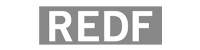 CitySeeds_Client_Logos_REDF