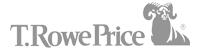 CitySeeds_Client_Logos_TRowPrice