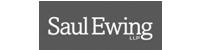 CitySeeds_Client_Logos_SaulEwing